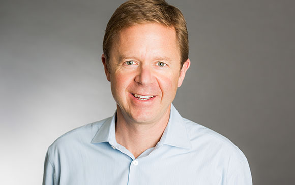 TransForce Group Names Chief Marketing Officer Stuart MacFarlane Joins from WebMD