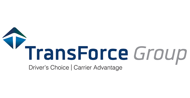TransForce Announces the Formation of TransForce Group