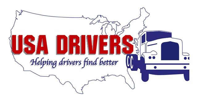 TransForce, Inc., a Member of TransForce Group, Acquires USA Drivers