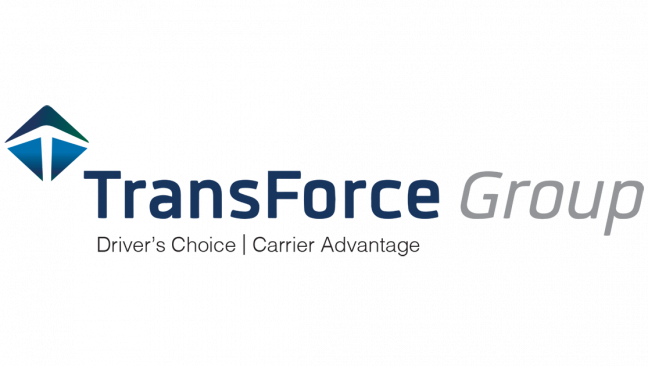 TransForce, Inc. Expands National Footprint with New Denver Location