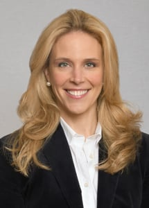 Katherine Petty MacLane