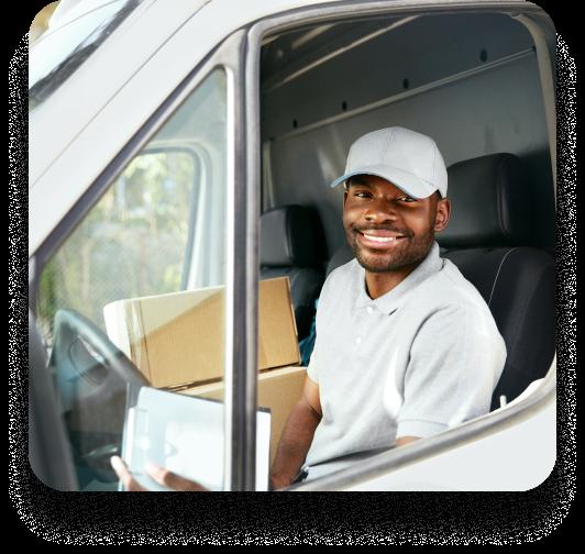 Build a Loyal Driver Staff