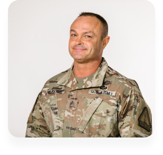 Help a Military Veteran Re-Enter the Workforce