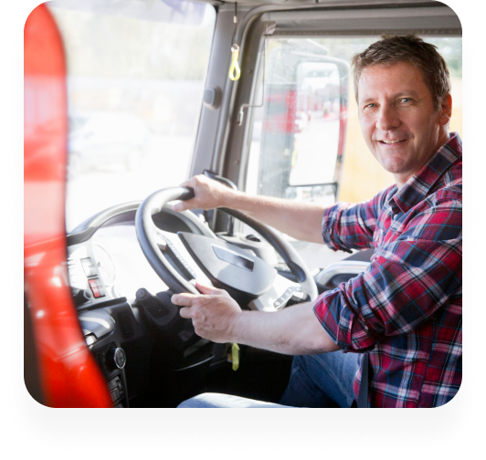 Save Your Recruiters Time, Speak to Qualified Drivers Only