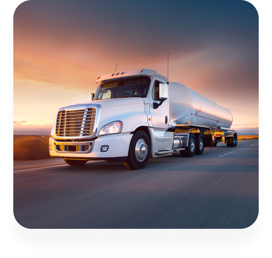 Save Time on Recruitment and Keep Your Trucks Moving